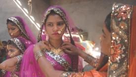 Il matrimonio con una minorenne è stupro