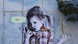 Un'educazione ai social è possibile?