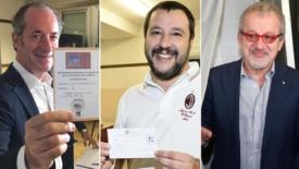 Il pericolo di un voto prevedibile