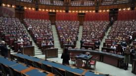 Elezioni: le sfide di una fraternità esigente