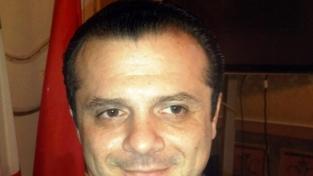 Sicilia, arrestato un neodeputato regionale