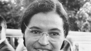 Torna negli Usa la casa di Rosa Parks