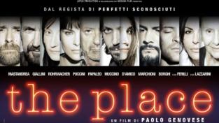 Chiude la festa del cinema di Roma