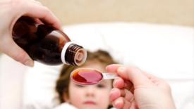 Farmaci per bambini: sviluppi incoraggianti