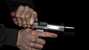 Le stragi e le leggi sulle armi
