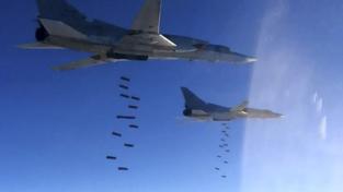 Cagliari, basta bombe per la guerra in Yemen