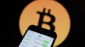 La voragine energetica dei Bitcoin