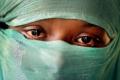 Le lacrime delle donne Rohingya