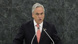 Tensioni politiche in America Latina