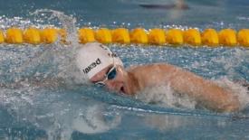 Nuoto, ottimo inizio per l'Italia ai Mondiali paralimpici