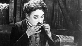 Chaplin: l'ultimo Natale di un poeta del cinema