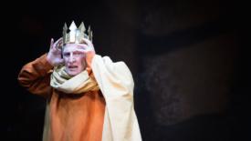 La follia di Enrico IV