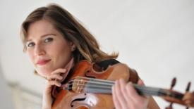 Virtuosismi e passione a Santa Cecilia