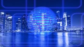 I pericoli della cyber-criminalità