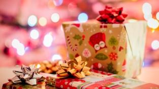 Ad Ostia parte il Natale sospeso