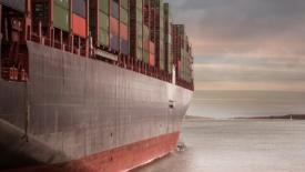 I lavoratori del mare e la zona grigia dei diritti