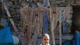 Vescovo Fusco: Accogliere tutti, insieme alla comunità