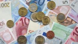 Un fondo monetario per l'Europa