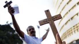 Beati i perseguitati?