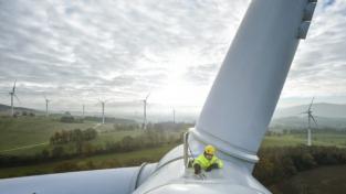 La silenziosa rivoluzione delle rinnovabili