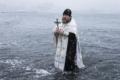 Epifania ortodossa