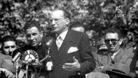 "La ""diaspora"" dei cattolici democratici"
