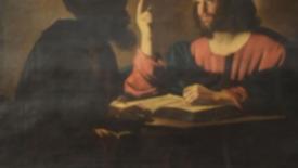 Da Bassetti parole di sapienza cristiana