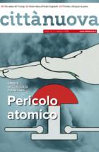 Pericolo atomico