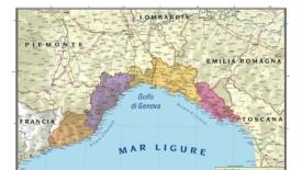 Anche la Liguria chiede autonomia
