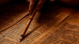 L'economia è vita, la Bibbia è vita
