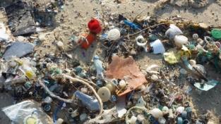 Plastica, nuove norme restrittive in Europa