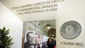 Quali liberali in Italia?