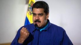 Come cacciare Maduro?
