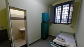 Elezioni, riforma del carcere in pericolo