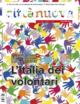 L'Italia dei volontari