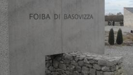 Foibe: una giornata per ricordare