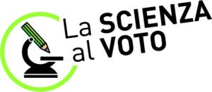 la_scienza_al_voto