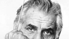 Il sacro secondo Bernstein