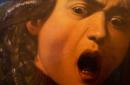 Da Caravaggio a Giacometti