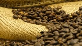 Un fondo per la rinascita del caffè