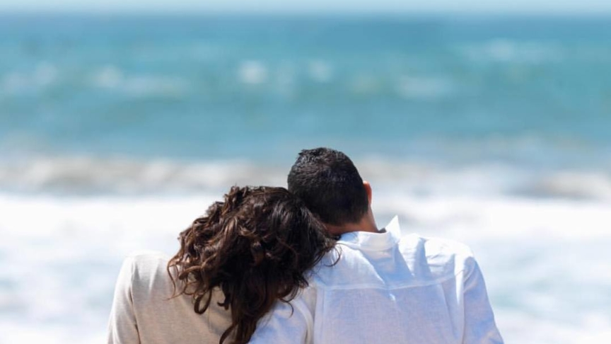 Vivere bene la sessualità di coppia