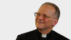 Carismi ed evangelizzazione della cultura