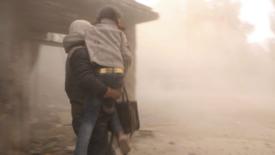 E dopo le guerre siriane?