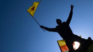 Per non dimenticare i curdi