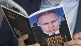 Ucraina, tensioni senza fine