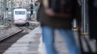 Trasporto pubblico gratis in Germania