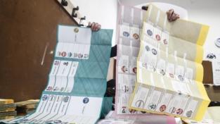Sistemi elettorali, tra manipolazioni e bene comune