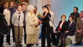 Bianchetti: Chiara Lubich era una innovatrice