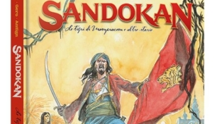 Sandokan e altri eroi