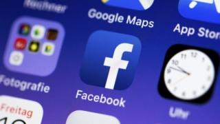 Chi usa i nostri dati sul web?